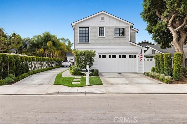 Photo of 189 Merrill Place, Costa Mesa, CA 92627