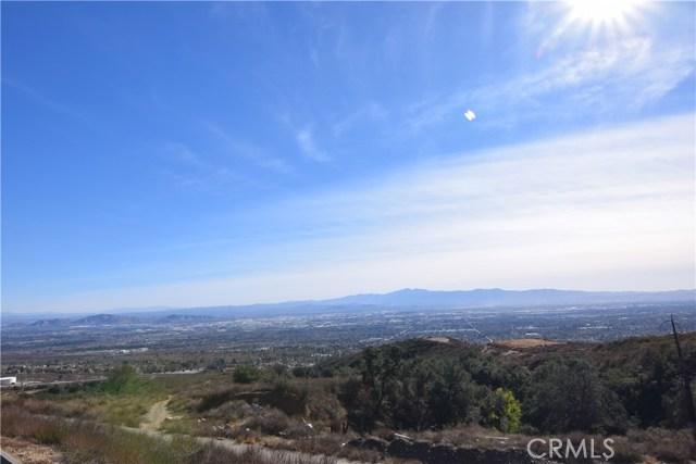 10148 Snowdrop Street, Rancho Cucamonga, CA 91730