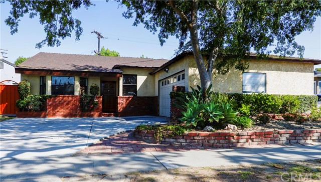 5312 W 142nd Place Hawthorne, CA 90250 is listed for sale as MLS Listing SB18125321