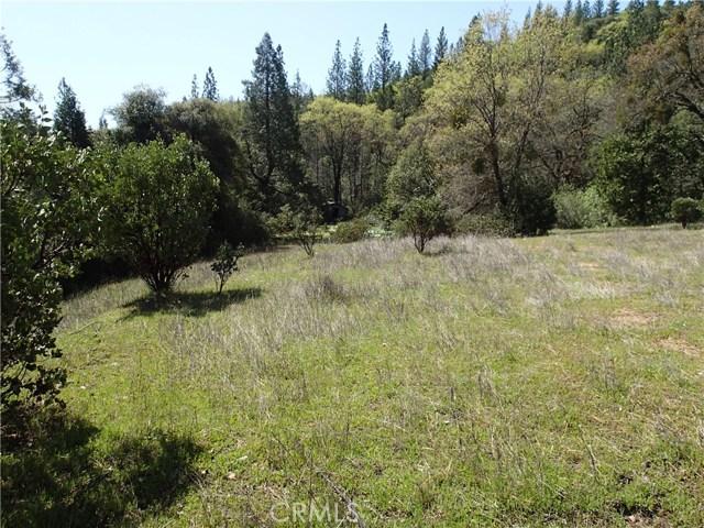 0 Jatko Berry Creek, CA 0 - MLS #: OR18076354