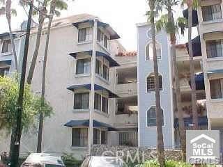 720 W 4th Street 211  Long Beach CA 90802