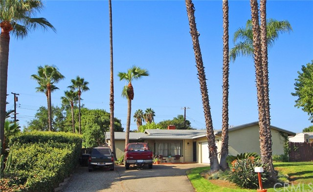 7344 Alta Cuesta Drive, Rancho Cucamonga, California