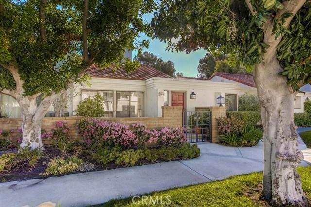 100 Navarre, Irvine, CA 92612 Photo 30