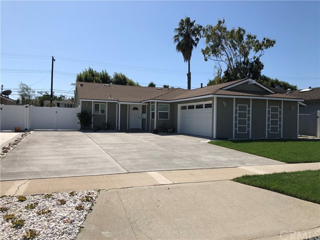 2704 230th Street, Torrance, California 90505, 3 Bedrooms Bedrooms, ,2 BathroomsBathrooms,Single family residence,For Sale,230th,SB19239759