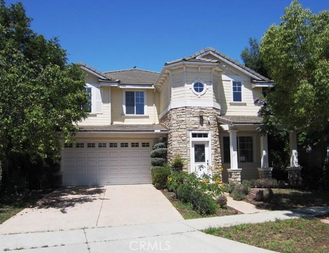 1611 Capitola Street, Santa Maria, CA 93458