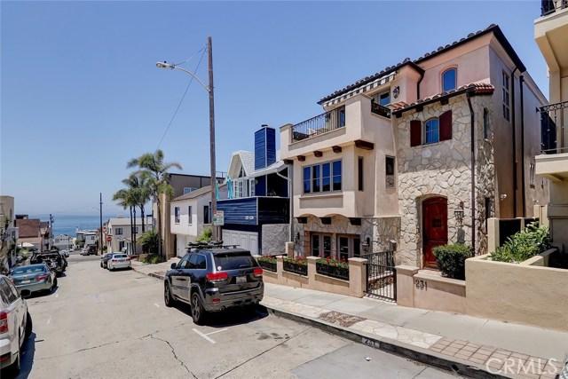 231 29th St, Hermosa Beach, CA 90254 photo 51