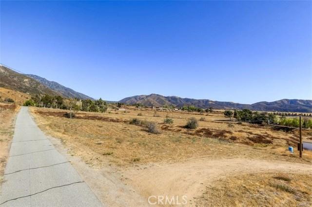 36333 Ivy, Yucaipa CA: http://media.crmls.org/medias/bd85e5a2-5810-4716-82cb-e6001f4706fb.jpg