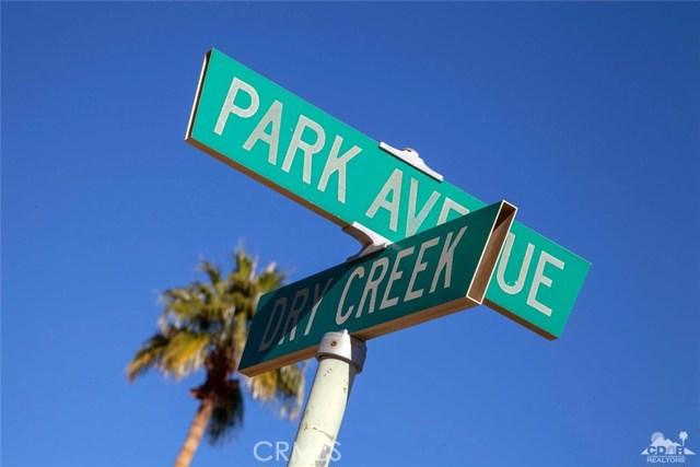78995 Dry Creek Rd Road