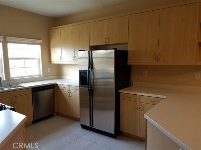 4 Ballard Street Ladera Ranch, CA 92694 - MLS #: OC18148589