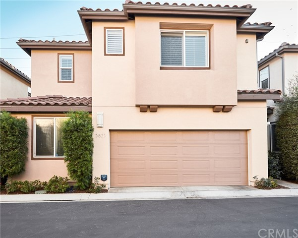 5823 Manchester Los Angeles CA 90045