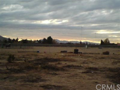 26363 Oriole Street, Apple Valley, CA, 92308