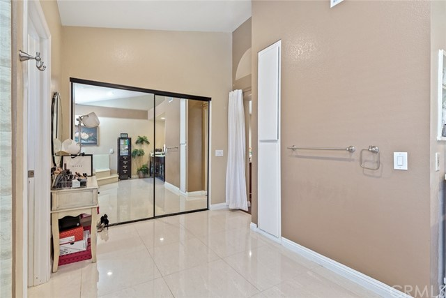 2989 Olympic View Drive, San Bernardino, California 91709, 4 Bedrooms Bedrooms, ,3 BathroomsBathrooms,Single family residence,For sale,Olympic View,IV20085674