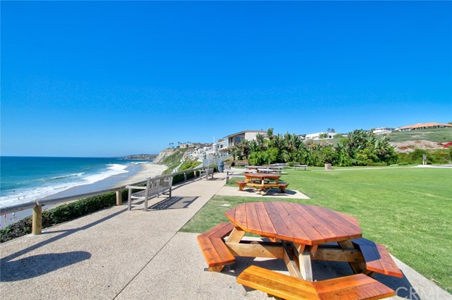 24131 Windward Drive, Dana Point CA: http://media.crmls.org/medias/bd8caa11-0bd4-4adc-ad22-df3bade74fca.jpg