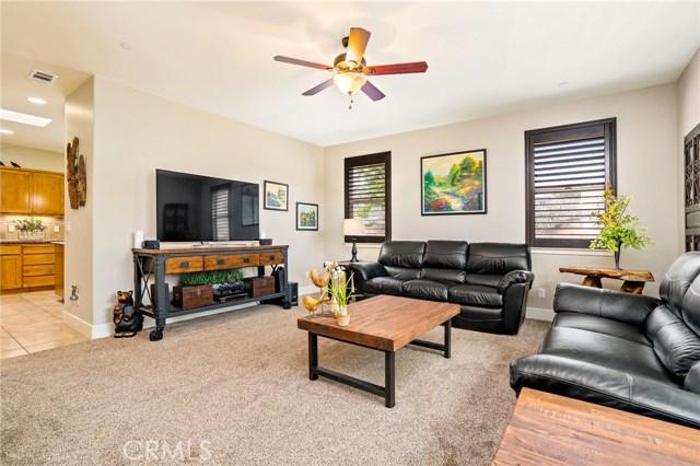 3425 Catalina Place