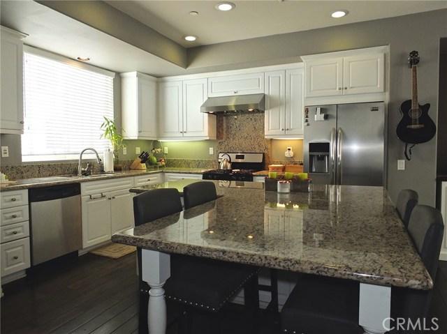 1752 Grand Avenue Unit 2 Long Beach, CA 90804 - MLS #: PW17216554