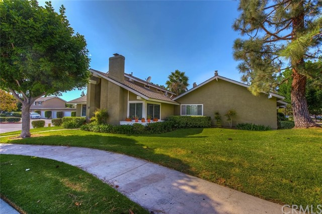 20 Sacramento 10 Irvine, CA 92604 is listed for sale as MLS Listing OC16712230