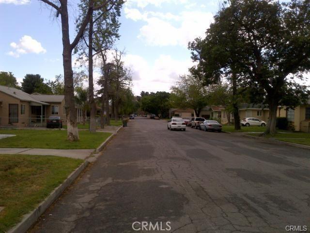 1512 Wall Avenue,San Bernardino,CA 92404, USA