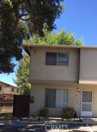 9780 Las Lomas Avenue 6, Atascadero, CA 93422