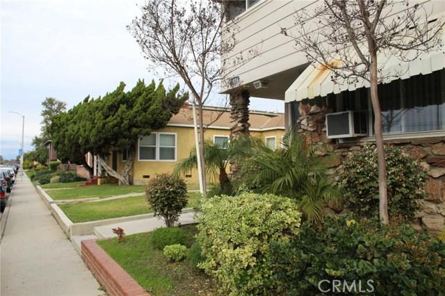 4426 Lakewood Bl, Long Beach, CA 90808 Photo