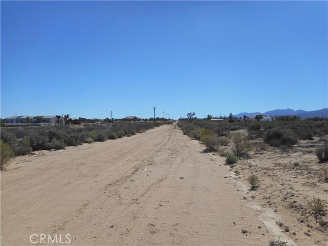 0 Nevada, Phelan CA: http://media.crmls.org/medias/bd9235eb-2f1e-4a33-9480-d1153ff9c2de.jpg