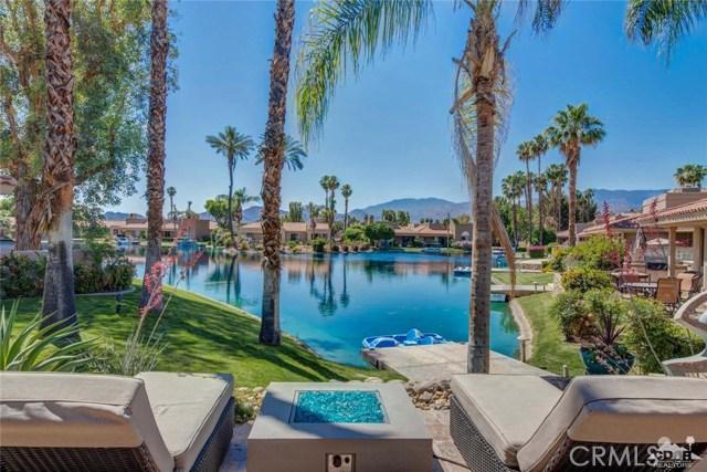 186 Desert Lakes Drive, Rancho Mirage CA: http://media.crmls.org/medias/bd942f57-09f0-4de4-b362-8512142b4ac0.jpg