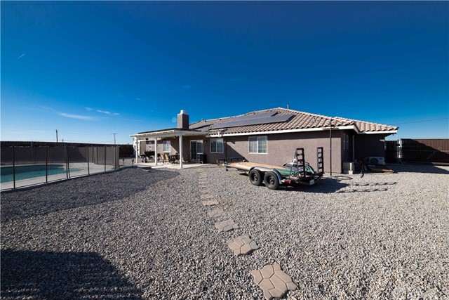 21529 Caribou Road Apple Valley CA 92308