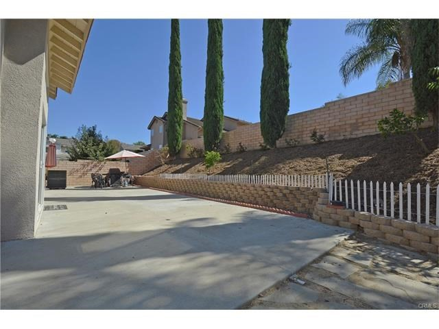 Additional photo for property listing at 4749 Titian Court  Chino Hills, California 91709 United States