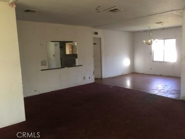 3284 8th Street Clearlake, CA 95422 - MLS #: LC18025085
