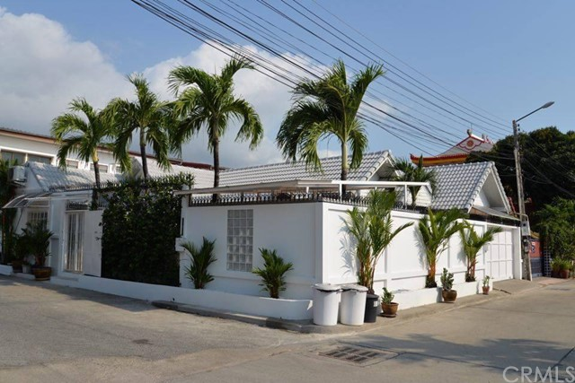 388 Suksabai Villa, Moo 10 Road, Outside Area (Outside Ca), CA 20150