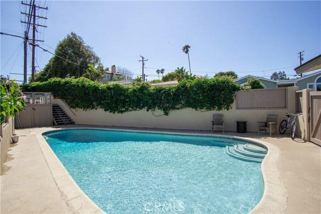 989 Calle Miramar, Redondo Beach, CA 90277 photo 45