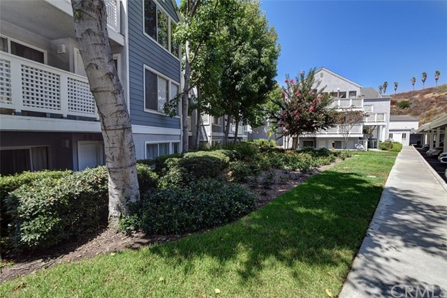 34264 Camino Capistrano Unit 205 Dana Point, CA 92624 - MLS #: PW17205522