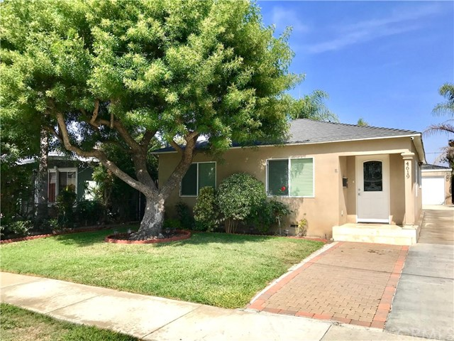 , CA  is listed for sale as MLS Listing SB18236379