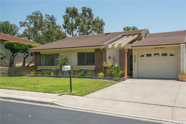28136 Via Bonalde, Mission Viejo, CA 92692