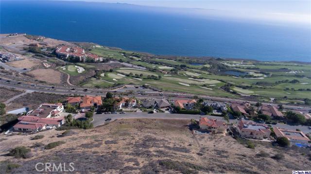 Single Family for Sale at 3325 Palo Vista Drive Rancho Palos Verdes, California 90275 United States