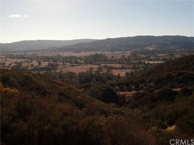 Property for sale at 0 Pozo Rd, Santa Margarita,  CA