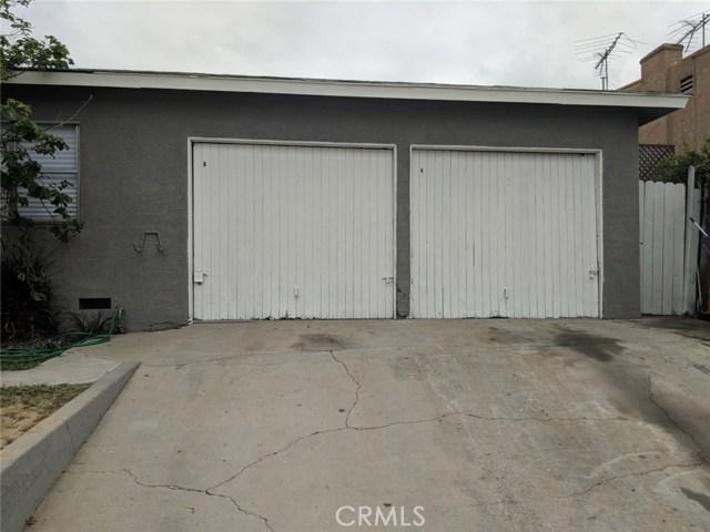 2701 E 17th St, Long Beach, CA 90804 Photo 35
