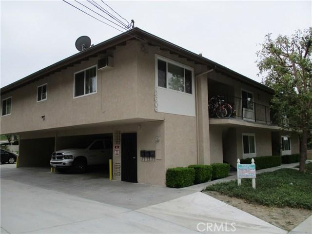 13606 Santa Gertrudes Avenue La Mirada, CA 90638 - MLS #: PW17125547