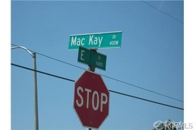 0 Mac Kay Drive, San Bernardino CA: http://media.crmls.org/medias/bd9d53c6-b7f2-4882-b7d2-3f09ceff3042.jpg