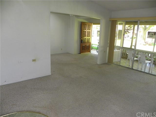 1260 NORTHWOOD 164k Road Seal Beach, CA 90740 - MLS #: PW18142629