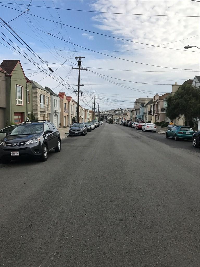 360 Sweeny St., San Francisco, CA 94134 Photo 32