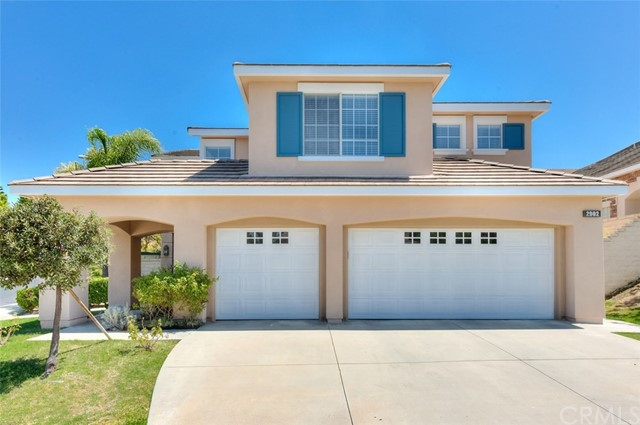2902 Easton Place, Rowland Heights, CA 91748