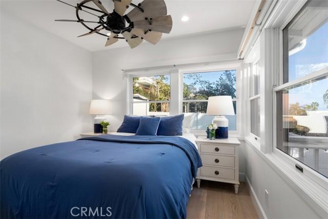 274 Upland Road, Laguna Beach CA: http://media.crmls.org/medias/bd9f5830-2049-4794-92b7-3462511ab6f3.jpg
