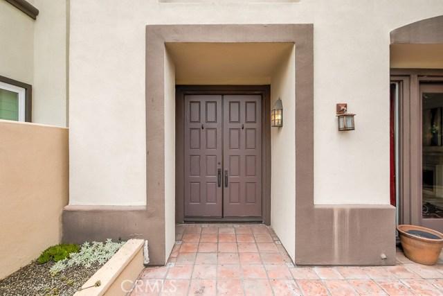 Photo of 516 Goldenwest Street, Huntington Beach, CA 92648