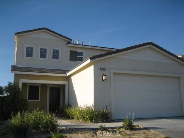36402 Straightaway Drive Beaumont CA  92223