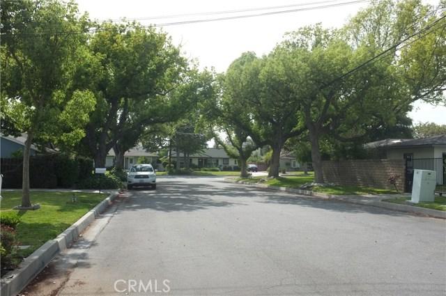 316 E La Sierra Drive Arcadia, CA 91006 - MLS #: WS17205573