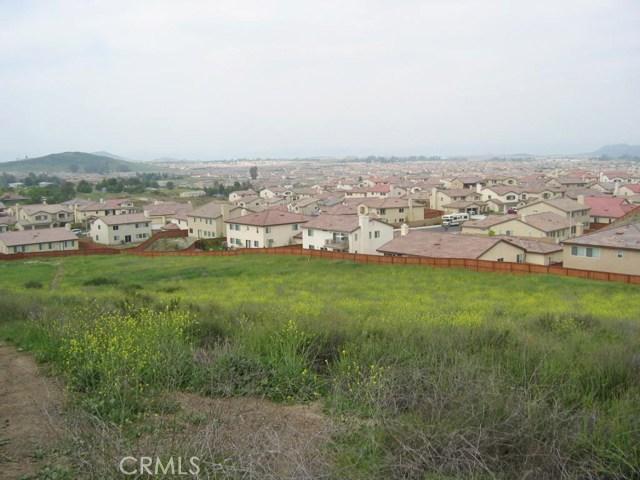 0 Denali Way, Winchester CA: http://media.crmls.org/medias/bda4b04e-f060-4c3d-859f-e4680f2799ae.jpg