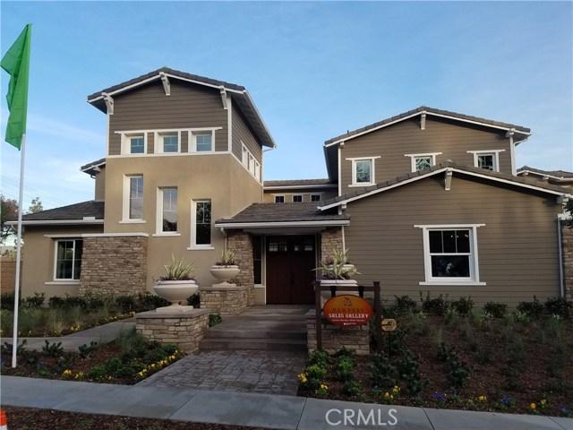 Property for sale at 5293 Newbury Lane, Yorba Linda,  CA 92886