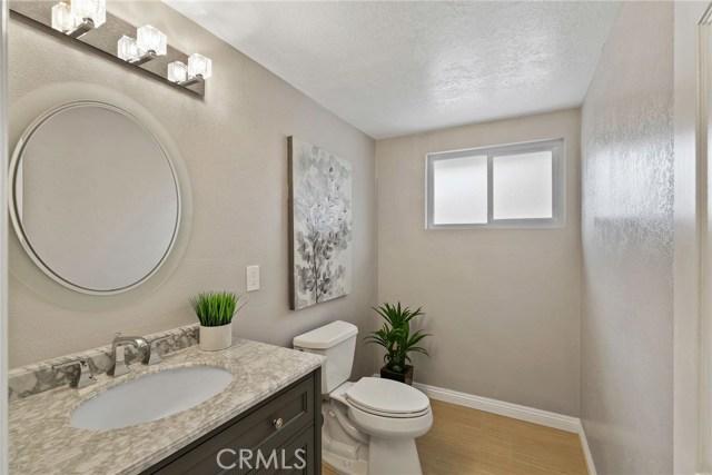839 Towne Street Costa Mesa, CA 92627 - MLS #: PW17168113