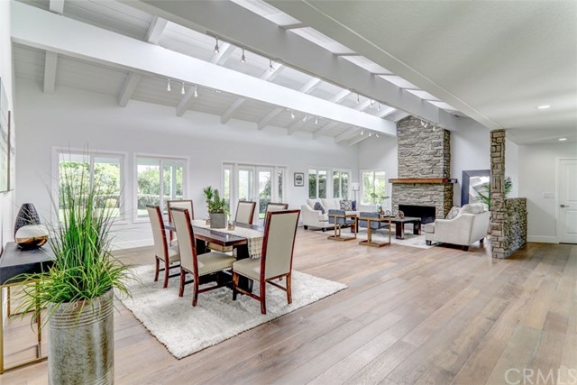, CA  is listed for sale as MLS Listing OC18250843