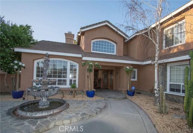 14058 Pearson Court, Rancho Cucamonga CA: http://media.crmls.org/medias/bda7b152-8051-49fa-8e2d-5010229e2f88.jpg